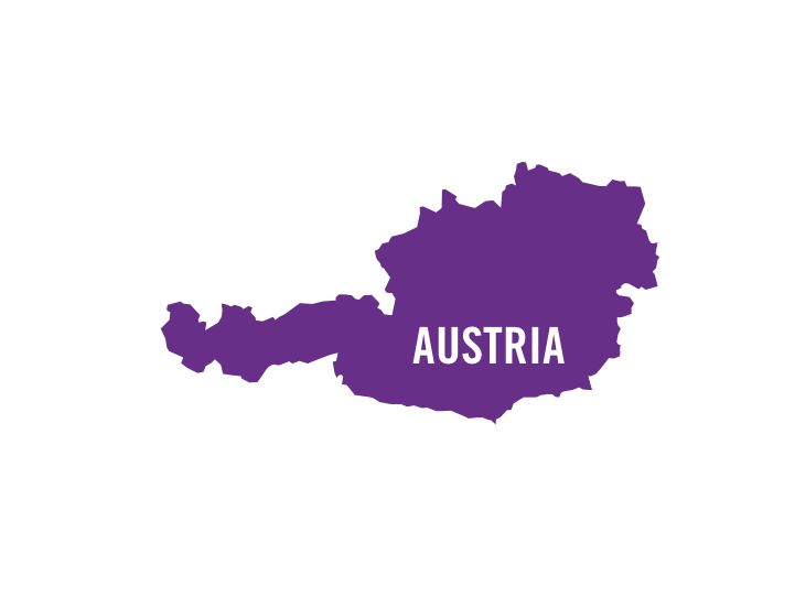 austria red 0001.png