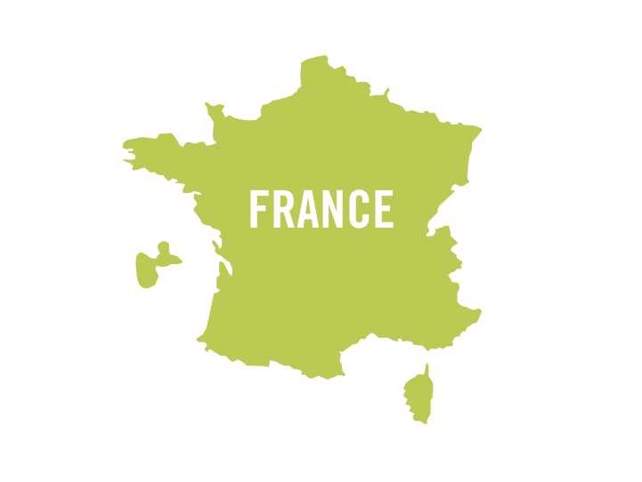 france white 0001.png