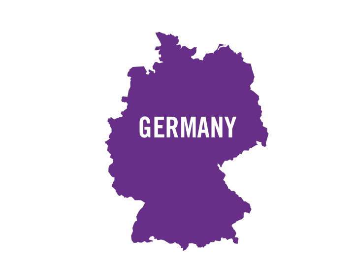 germany red 0001.png
