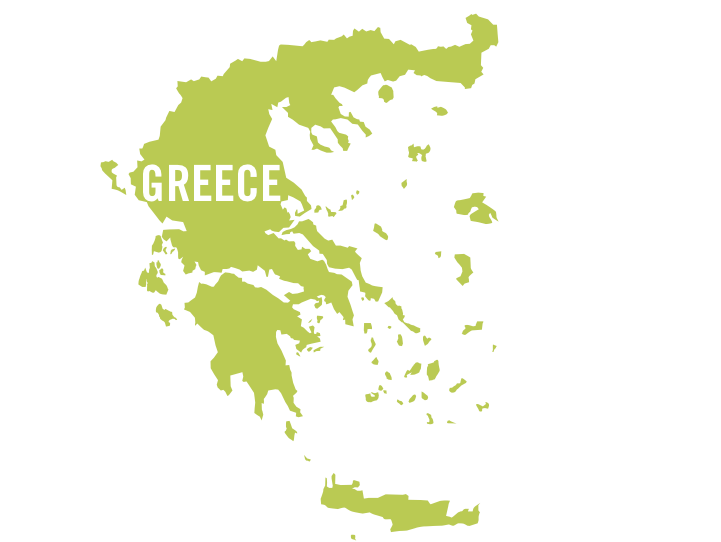 greece white 0001.png