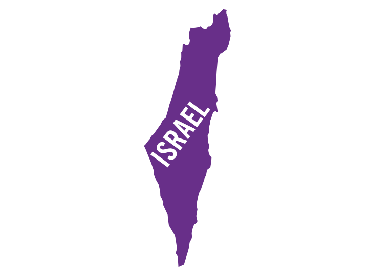 israel red 0001.png