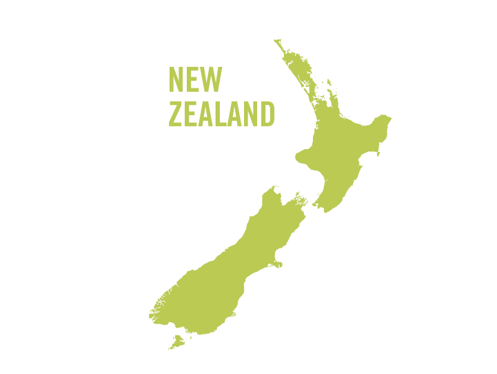new zealand white 0001.png