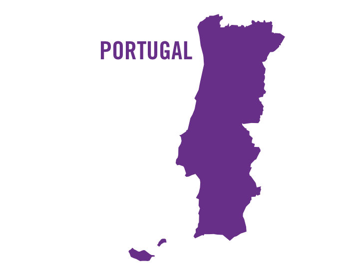 portugal red 0001.png