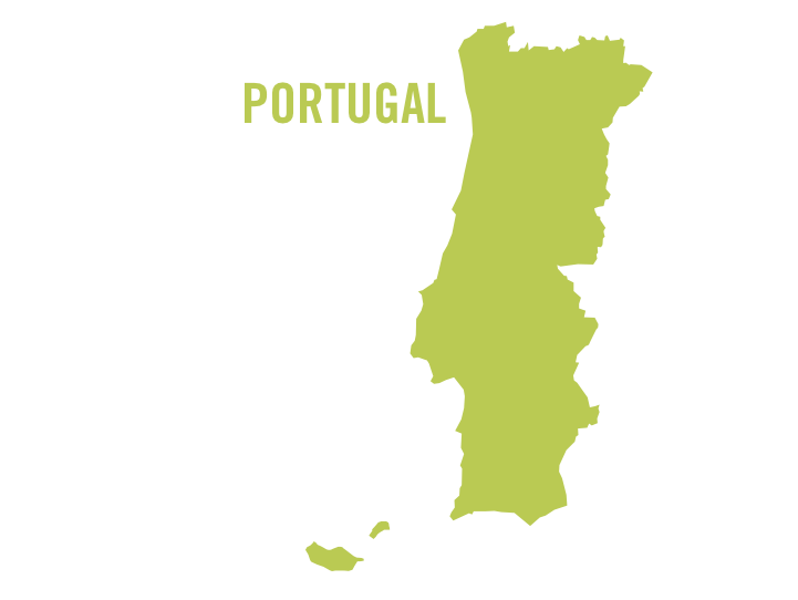portugal white 0001.png