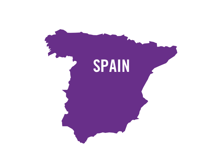 spain red 0001.png