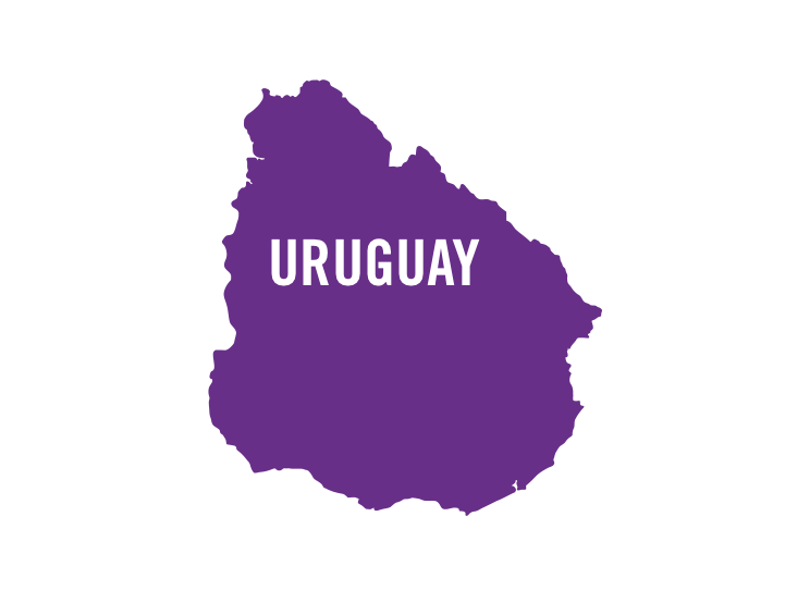 uruguay red 0001.png