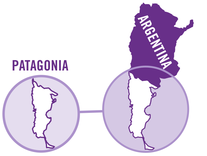 argentina patagonia red 0001.png