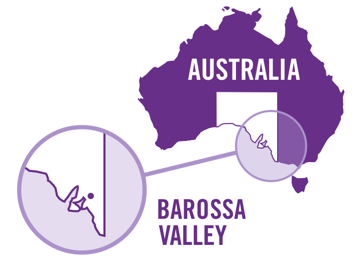 australia barossa valley red 0001.png