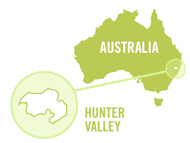 australia hunter valley white 0001.png