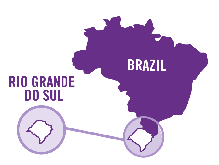 brazil riograndedosul red 0001.png