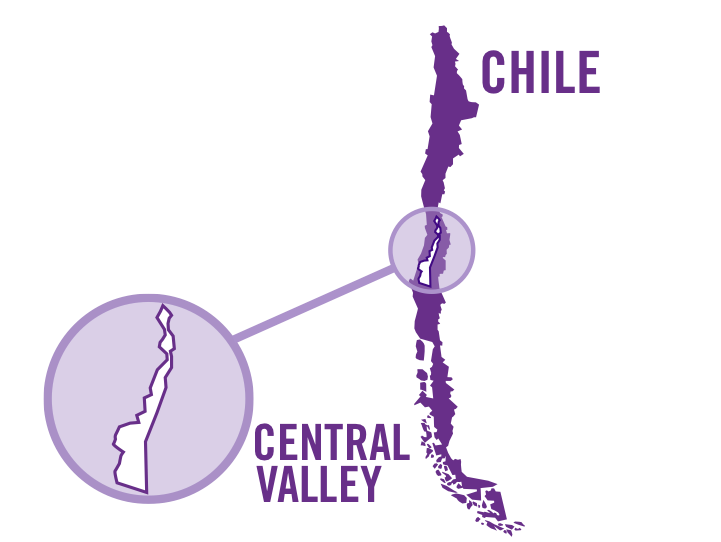 chile central valley red 0001.png