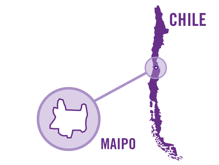 chile maipo red 0001.png
