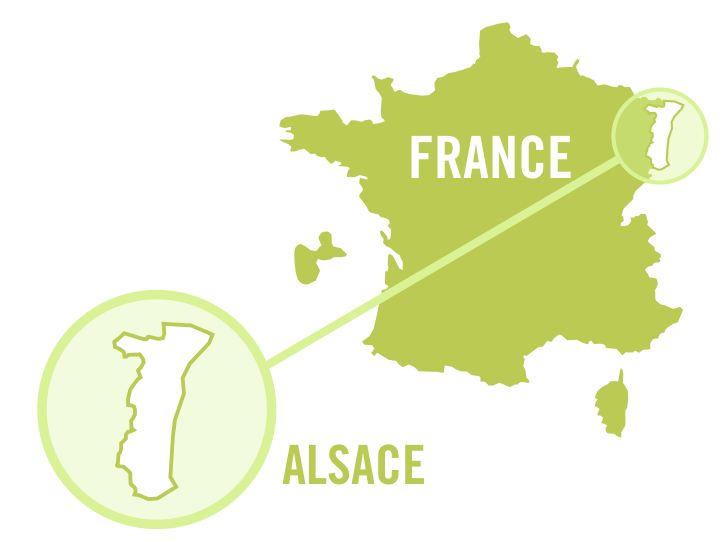france alsace white 0001.png