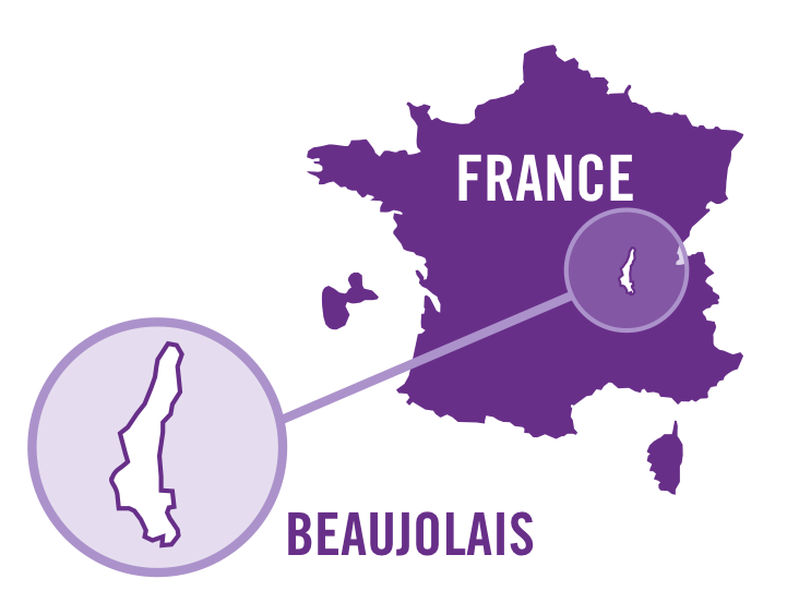 france beaujolais red 0001.png