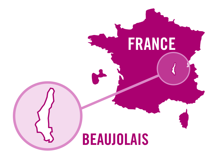 france beaujolais rose 0001.png