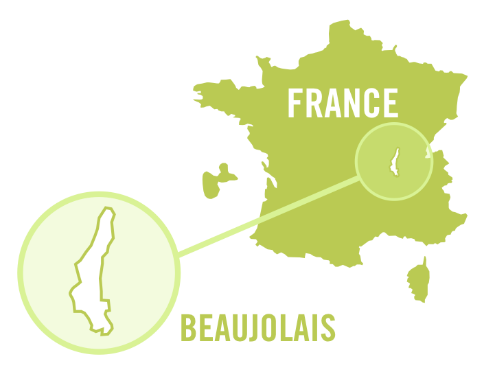 france beaujolais white 0001.png