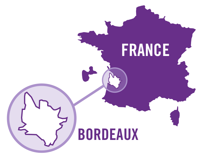 france bordeaux red 0001.png