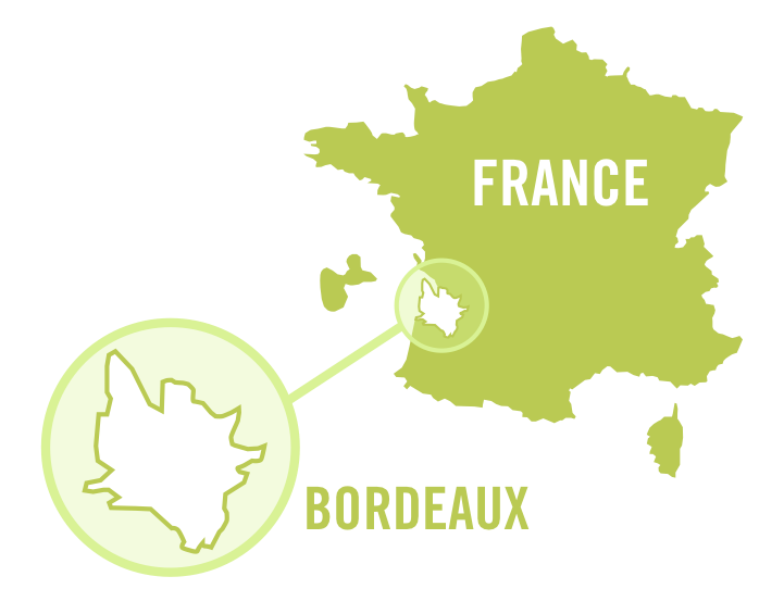 france bordeaux white 0001.png