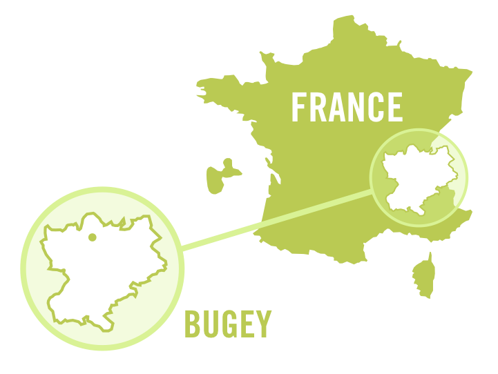 france bugey white 0001.png