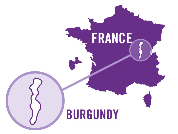france burgundy red 0001.png
