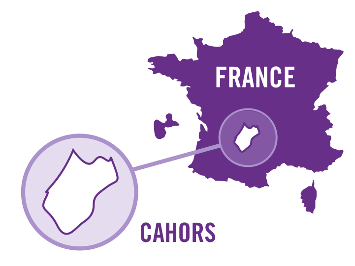 france cahors red 0001.png
