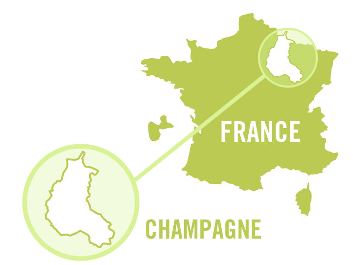 france champagne white 0001.png