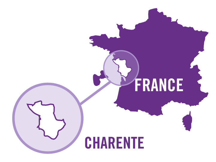france charente red 0001.png
