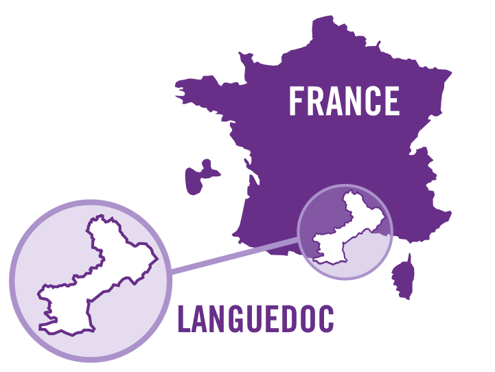 france languedoc red 0001.png