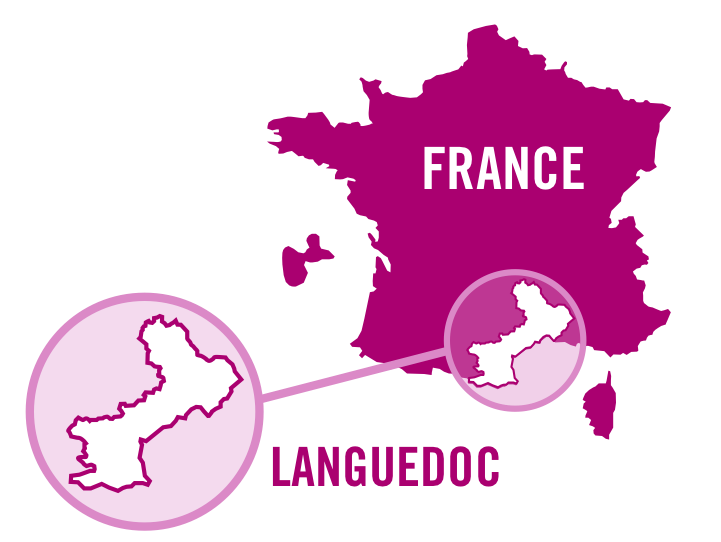 france languedoc rose 0001.png