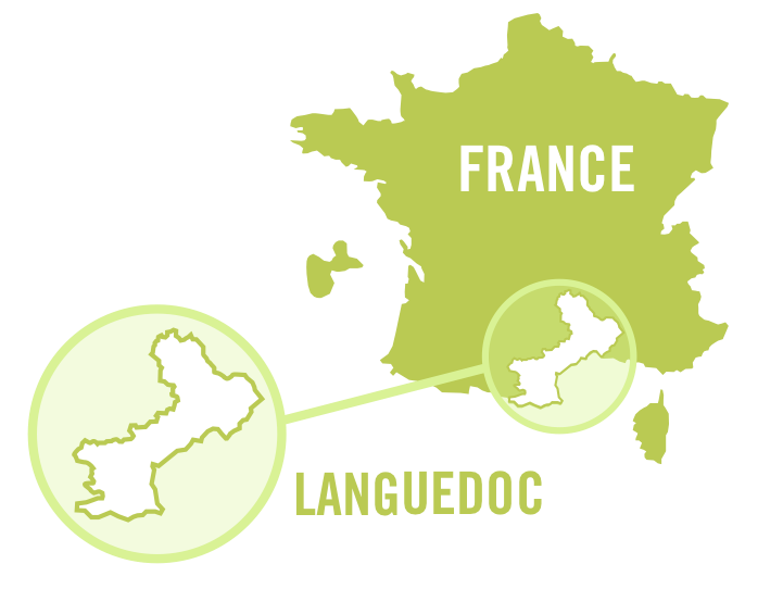 france languedoc white 0001.png