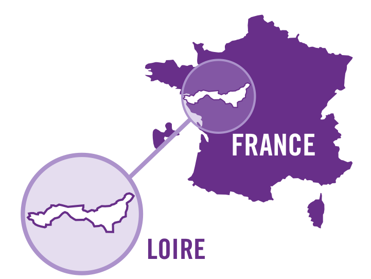 france loire red 0001.png