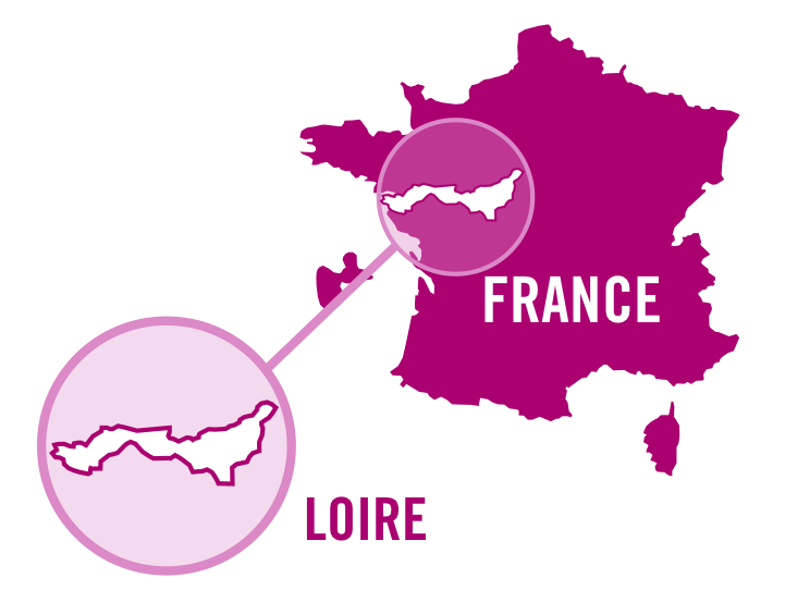 france loire rose 0001.png