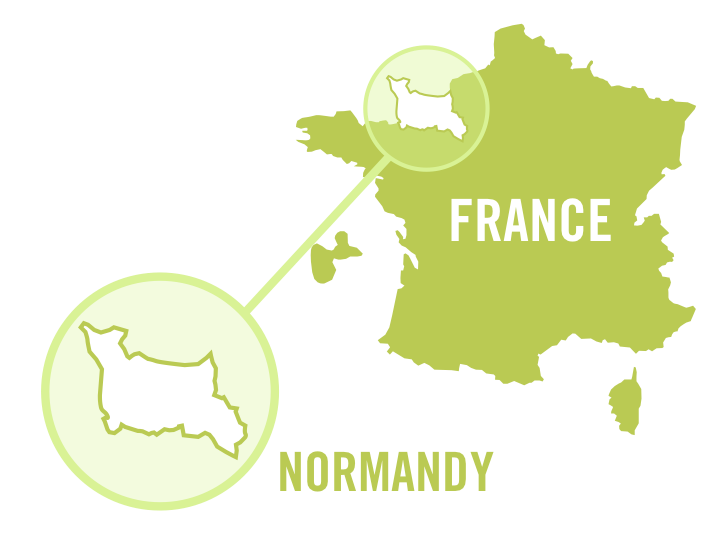 france normandy white 0001.png