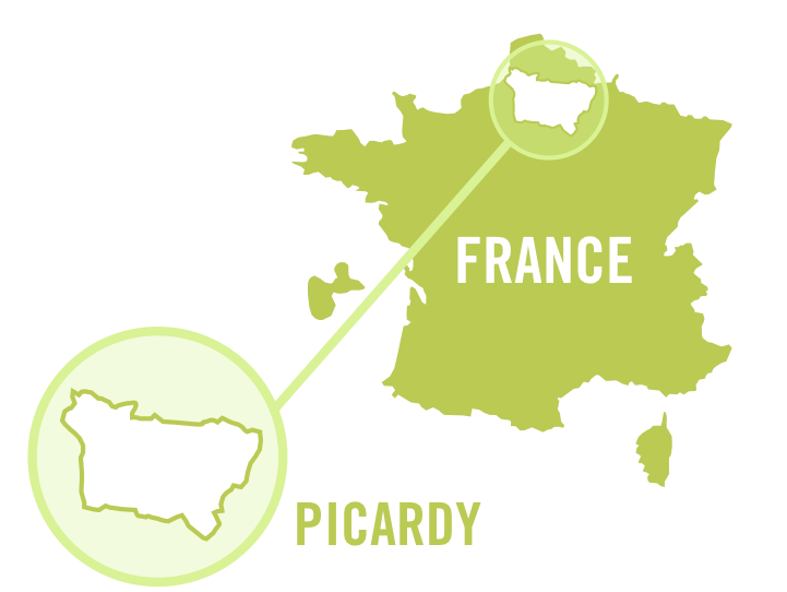 france picardy white 0001.png