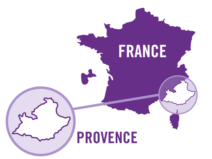france provence red 0001.png