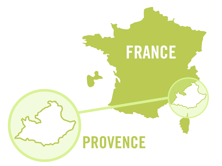 france provence white 0001.png