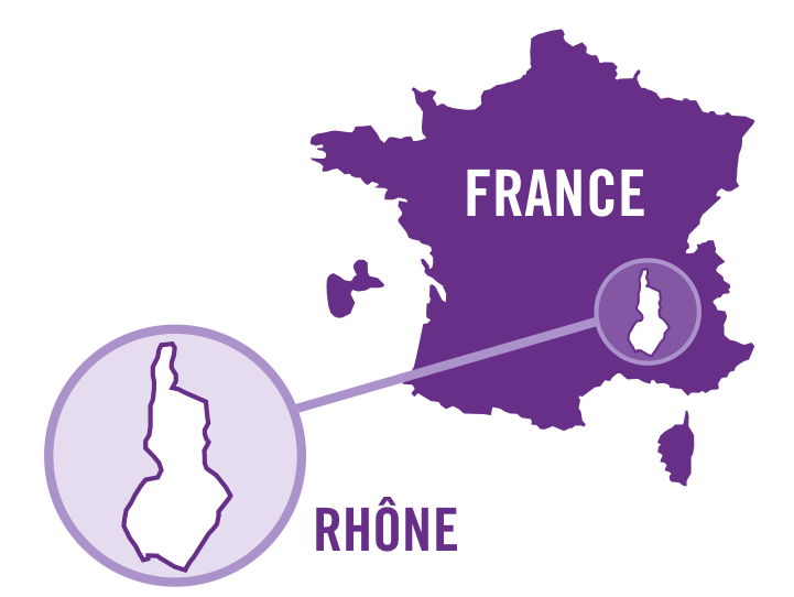 france rhone red 0001.png