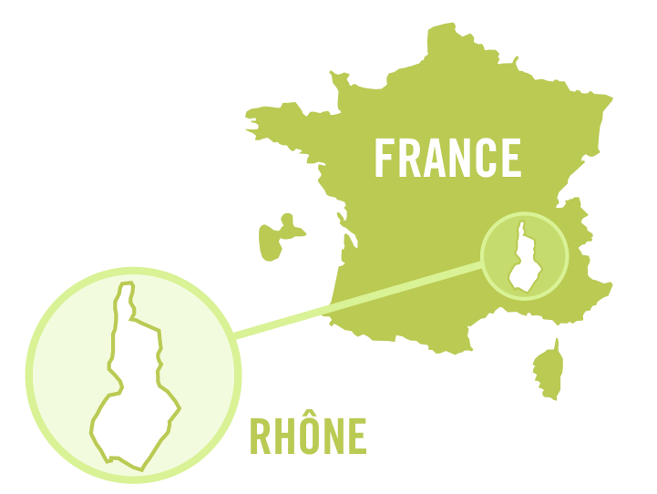france rhone white 0001.png