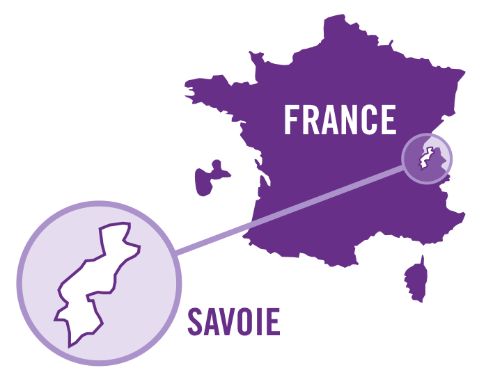 france savoie red 0001.png