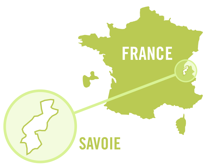 france savoie white 0001.png