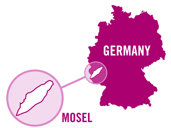 germany mosel rose 0001.png