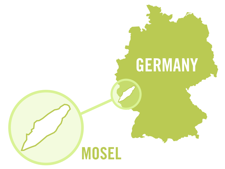 germany mosel white 0001.png