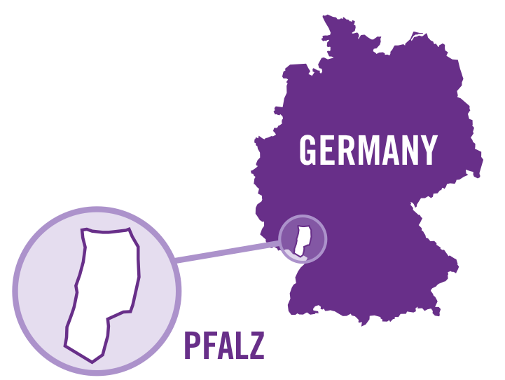 germany pfalz red 0001.png