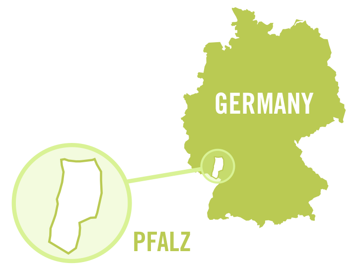 germany pfalz white 0001.png