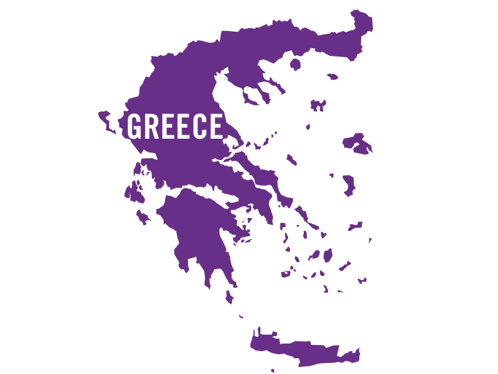 greece red 0001.png