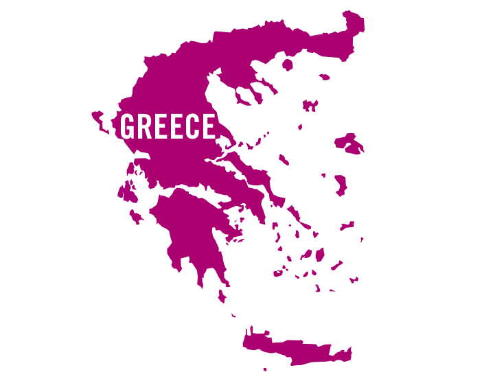greece rose 0001.png
