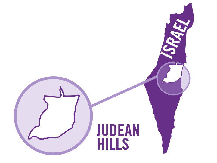 israel judean hills red 0001.png