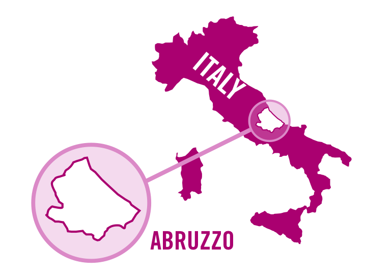italy abruzzo rose 0001.png