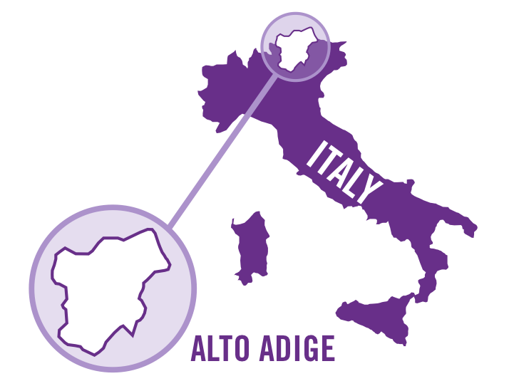 italy alto adige red 0001.png