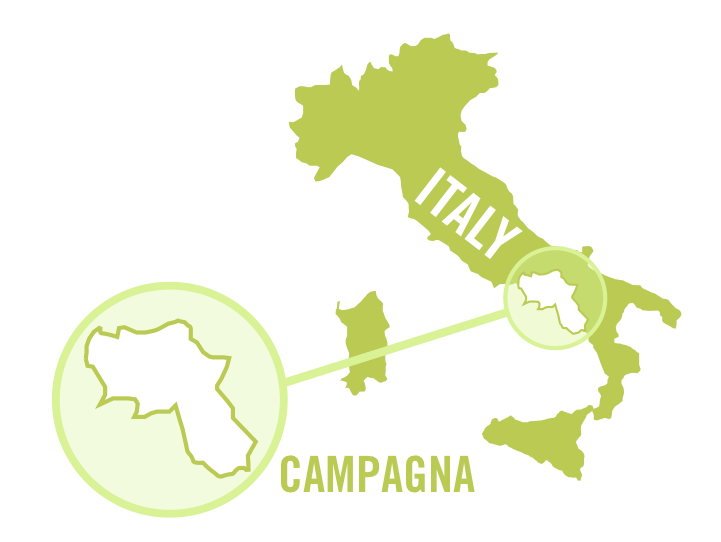 italy campagna white 0001.png